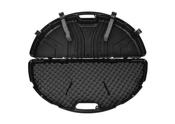 best compound bow case