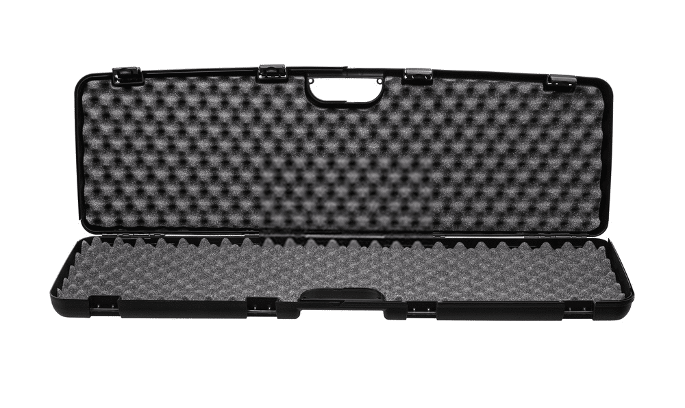 case for bow