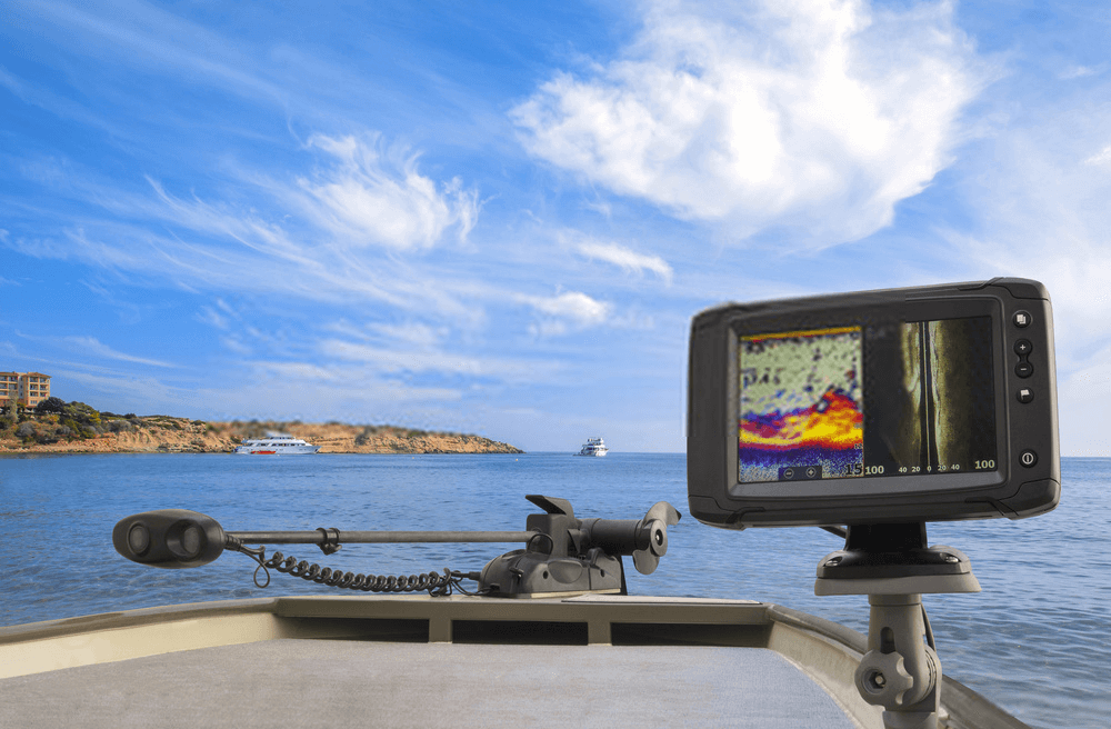 Best Fish Finders for the Money