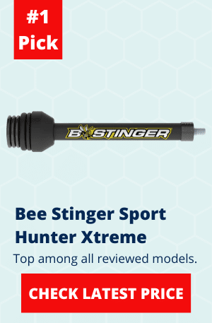 Bee Stinger Sport