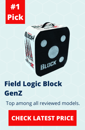 Field Logic Block
