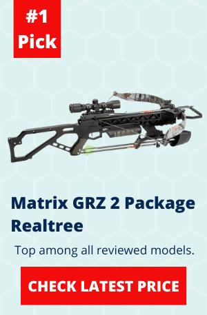 Matrix GRZ 2